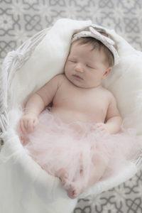 Photo nouveau né - photo bébé - photo naissance