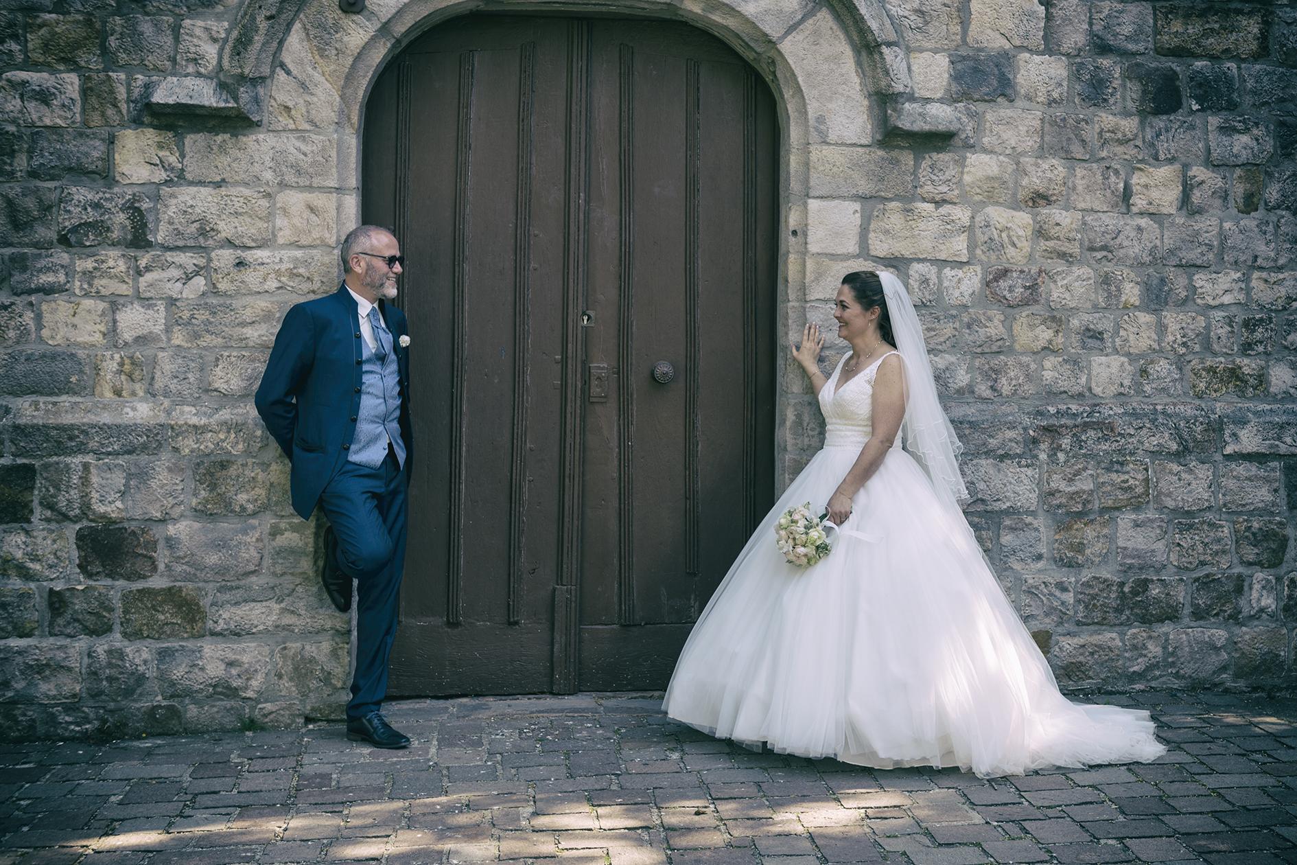 photo mariage, reportage mariage, H L Mouton Photographes Barlin
